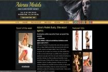 Adoras Models