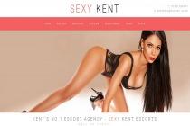 SexyKentEscorts