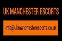 UK Manchester Escorts
