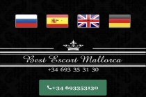 BestEscortMallorca