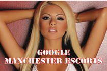 Google Manchester Escorts