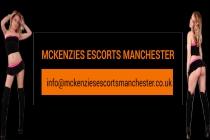 Mckenzies Escorts Manchester