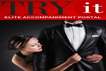 TRY IT Accompaniment Portal - TRY IT Elite - Czech Republic