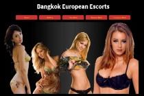 BangkokEuropeanEscorts
