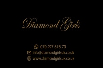 Diamond girls uk - Diamond girls uk - Crawley