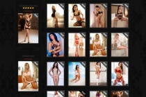 OP London - Opulence Escorts - North London