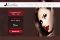 Escorts Talisman - Escorts Talisman - Greater London
