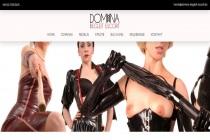 Domina Escort - DominaEscort - Germany