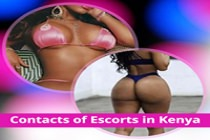 Linah Sweets - Linah Sweets - Global Escorts