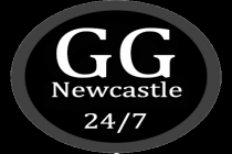 Geordie Girls Newcastle - Geordie Girls Newcastle - Newcastle