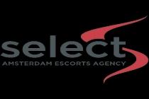 Select Amsterdam Escorts - SelectAmsterdamEscorts - Amsterdam