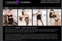 Victoria Models High Class Escort Dusseldorf - VictoriaModelsDusseldorf - Dusseldorf