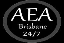 Ace Escorts Australia