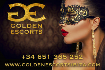 Golden Escorts Ibiza - Golden Escorts Ibiza - Ibiza
