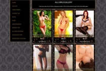 Portsmouth Escort Agency