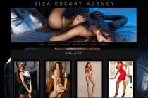 Ibiza Escort Agency - IbizaEscortAgency - Spain