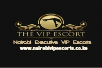 Nairobi Executive VIP Escorts - Nairobi Executive VIP Escorts - Europe