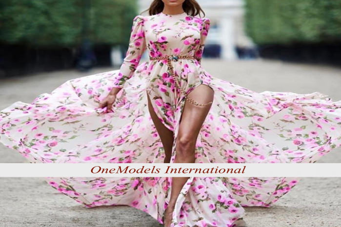 OneModels International - OneModels International