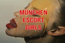 Muenchen-Escort Girls AG - Muenchen-EscortGirlsAG - Germany