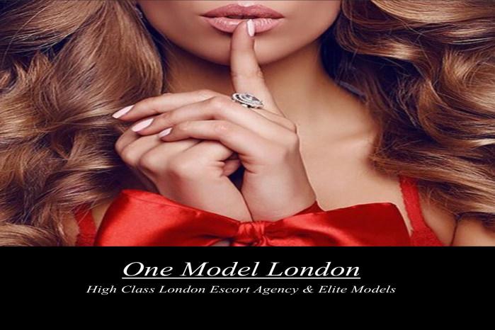 One Model London  - One Model London