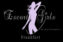 Escort Girls Frankfurt - Escort Girls Frankfurt - Frankfurt