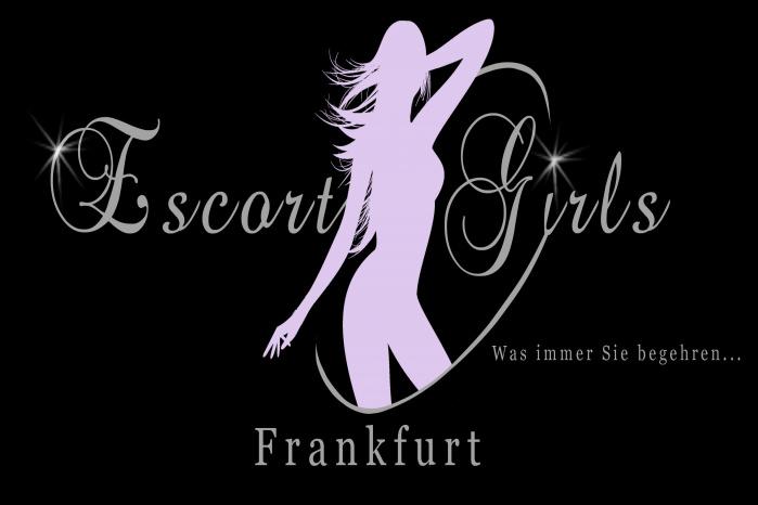 Escort Girls Frankfurt - Escort Girls Frankfurt