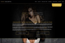 Eros Escorts - Eros Escorts - London