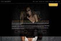 Eros Escorts - ErosEscorts - Greater London