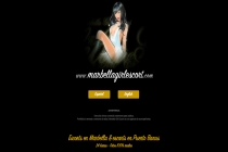 Marbella Girl Escort