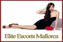 Elite Escorts Mallorca - Elite Escorts Mallorca - Ibiza