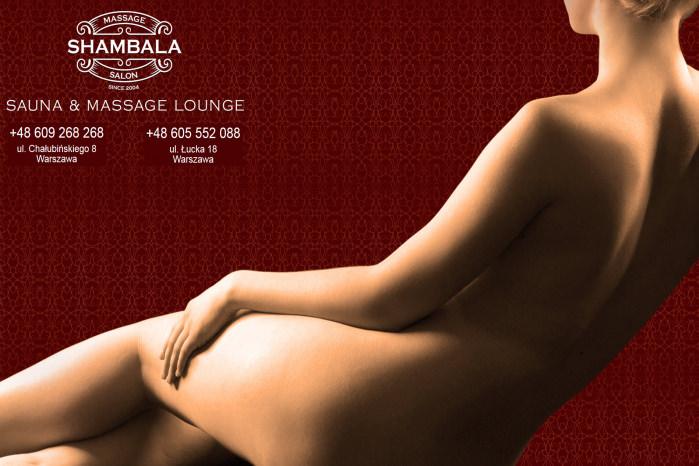 Shambala Tantra Massage - Shambala Tantra Massage Lounge