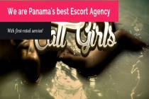 Call Girls Panama - Call Girls Panama