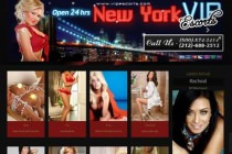 New York VIP Escorts - New York VIP Escorts - New York City
