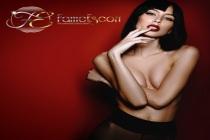 FameEscort - FameEscort - Berlin