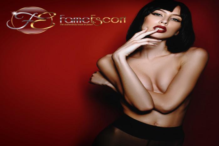 FameEscort - FameEscort