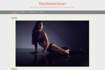 Thai Models Escort - Thai Models Escort - Bangkok