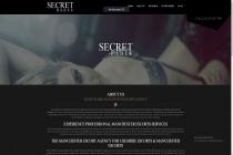 Secret Babes - SecretBabes - Manchester