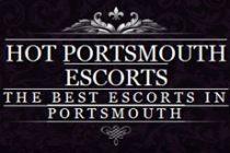Portsmouth Models