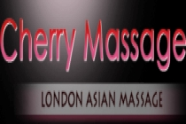 Cherry Massage