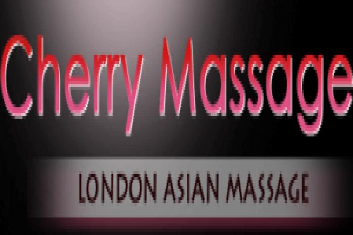 Cherry Massage - Cherry Massage
