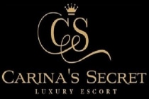 Carinas Secret - Carinas Secret - Europe