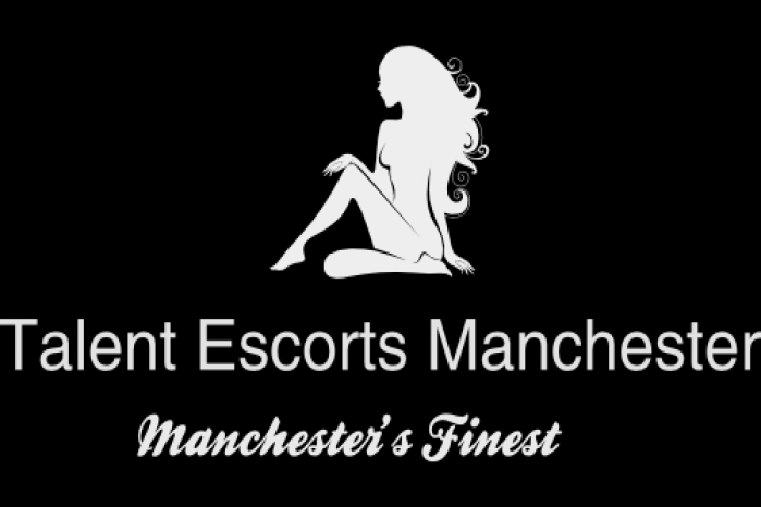 Talent Escorts - Talent Escorts Manchester