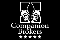Companion Brokers - Companion Brokers - Den Haag