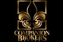 Companion Brokers - Companion Brokers - Lijnden