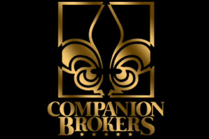 Companion Brokers - Companion Brokers