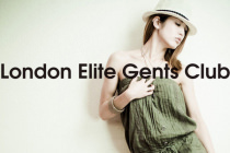 Cheap London Escorts - CheapLondonEscorts - UK