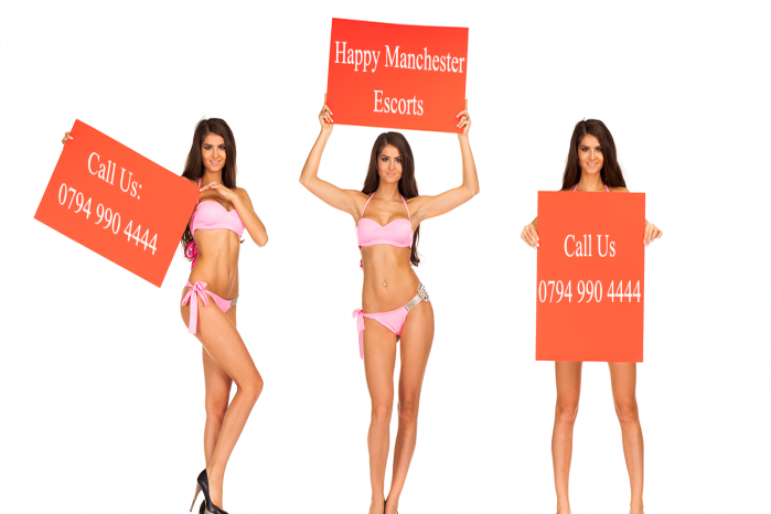 Happy Manchester Escorts - Happy Manchester Escorts