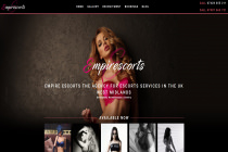 Empire Escorts - Empirescorts - Coventry