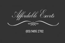 Affordable Escorts - Affordable Escorts - Australia