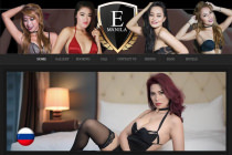 Escorts Manila - Escorts Manila - Global Escorts